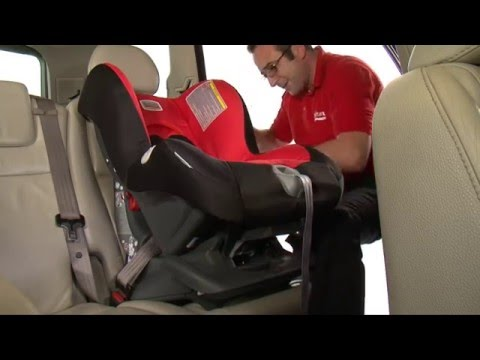 Britax Evolva 1-2-3 Car Seat-Black Thunder UK edition 2016 New stock