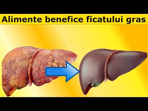 Preparate care conțin glucozamină