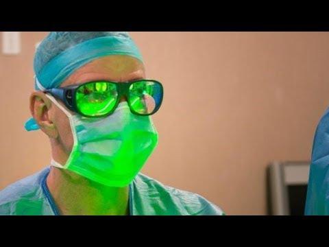 Intervento chirurgico per rimuovere la ghiandola prostatica e adenoma conseguenze