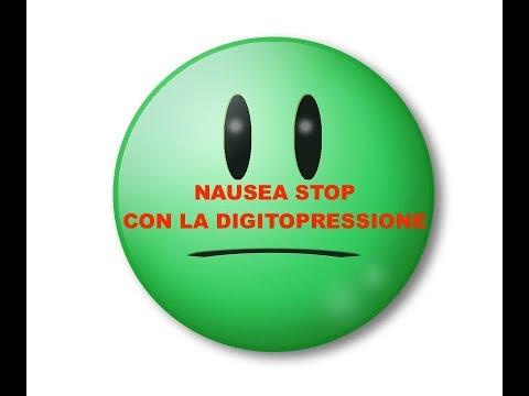 Ipertensione diagnosticamente