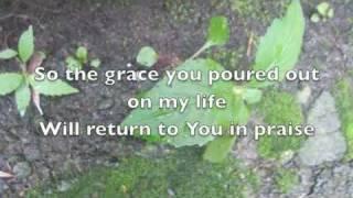 Redeemer, Savior, Friend