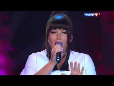 Ирина Дубцова - \