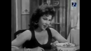 اغاني حصرية فيلم رنة الخلخال (1955) تحميل MP3