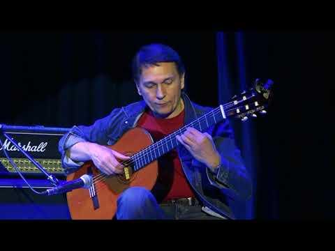 Сергей Сердюков - ПТИЦА