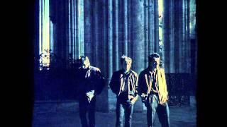 LES FLICS insomnie 1983