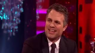 The Funniest Comebacks In Talk Show History