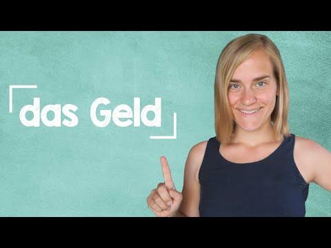 Mädchen tun Prostata-Massage Video Bauer