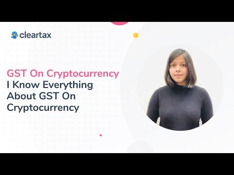 Geriausias nemokamas bitcoin maišytuvas