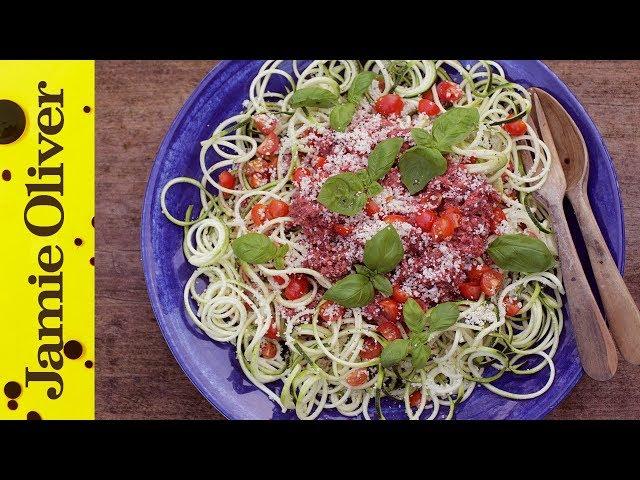 Raw vegan spaghetti bolognese amber locke forumfinder Image collections