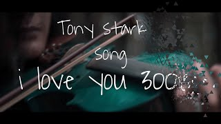 l love you 3000 song - TH-Clip