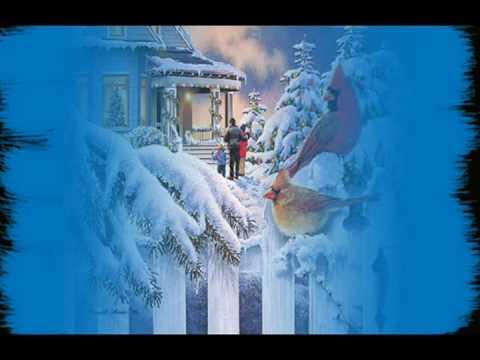 White Christmas - Boney M