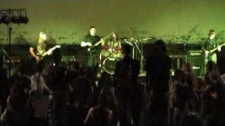 Video live 22.8.2009 5