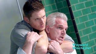 Top 8 Most Kickass Dean Moments On Supernatural