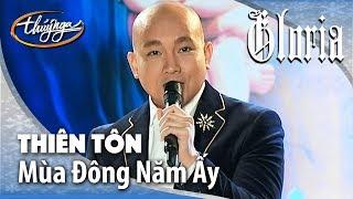 Video hợp âm Mùa Đông Năm Ấy Phương Anh