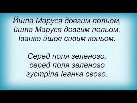 Российский фильм счастье где то рядом