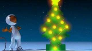christmas ecards merry christmas movie christmas kerstmis - Free Christmas Ecards Animated