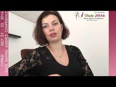 Online Dating Limassol