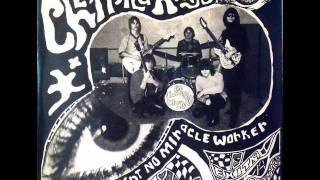 The Chesterfield Kings - I ain't no miracle worker