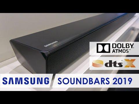 Samsung HW-Q70R (330W)