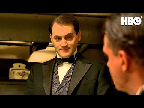 Download Behind The Scenes: The Final Shot A Farewell To Boardwalk | Boardwalk Empire | Season 5 HD Mp4 3GP Video and MP3