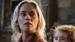A Quiet Place ALL MOVIE CLIPS & Trailers - Video Youtube