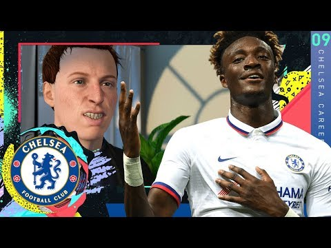 MAKING WORLD CLASS SIGNINGS!! FIFA 20 | Chelsea Career Mode S2 Ep9