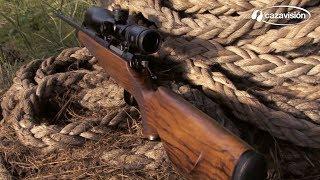 Tikka T3 vs Mauser M03 - Most Popular Videos