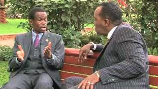 Capital Talk_PLO Lumumba Part 3