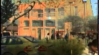 preview picture of video 'Acasă dinspre Acasă - Episod 6'