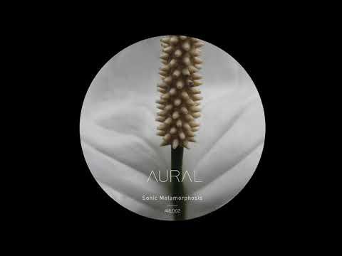 , title : 'Aural - White Sails (Spathiphyllum)