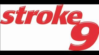 Stroke 9 - Keeper of the Keys