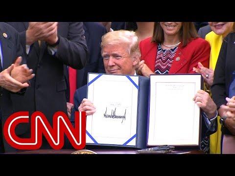 mp4 Health Care For Veterans Trump, download Health Care For Veterans Trump video klip Health Care For Veterans Trump