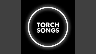 Everything Is Borrowed by The Streets (TORCH SONGS, with intro)