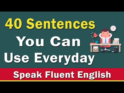 mp4 Learn English Everyday, download Learn English Everyday video klip Learn English Everyday
