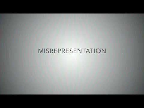 Miss Representation ( Miss Representation )