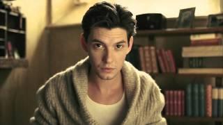Слова (2012) Фильм. Трейлер HD