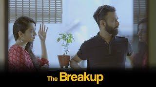 BYN : The Breakup