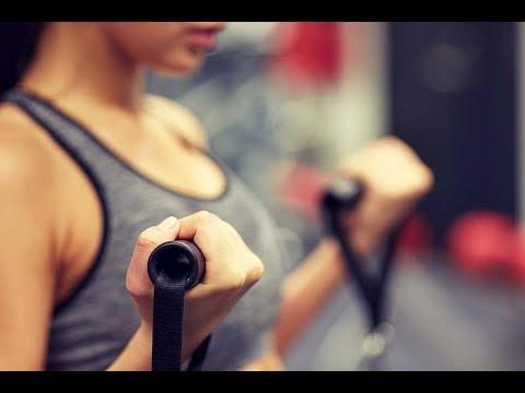 Les qualités de force dans le bodybuilding