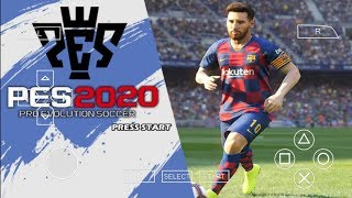 how to download pes 2019 ppsspp android english - Thủ thuật máy tính