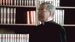 São Josemaria: a principal virtude de um professor