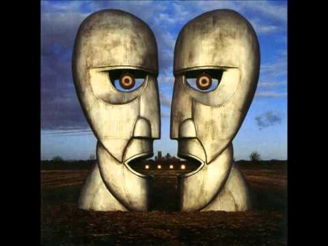 Pink Floyd Coming Back to Life HQ Audio 720p