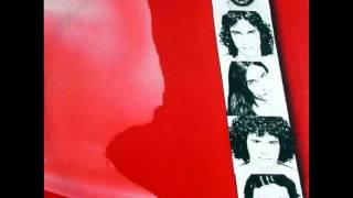 14 Bis - Além Paraíso (Álbum Completo) [1982]