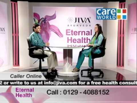 Sleeping Well with Ayurveda   Eternal Health Ep#148 ( 2  )
