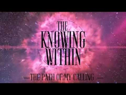 The Path of My Calling *Streaming Video