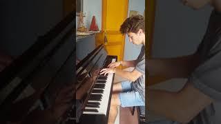 Valse de Schubert opus 9 D 365