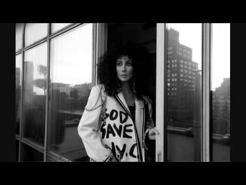 For What It's Worth (1969) (Song) by Cher