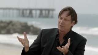 """Kevin Sorbo """"Hercules"""" Faces Multiple Strokes, Faith Strengthened"""