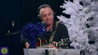 Павел Кашин - ЕСЛИ ЭТО НЕ ТЫ - концерт на Радио 1