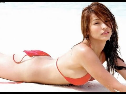 Asia sexy comedy , make laugh out loud and stimulating .