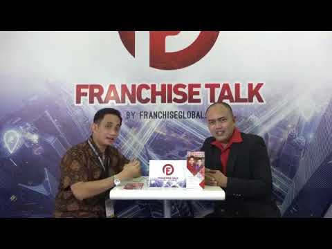 Video Franchise Rumah Sunatan